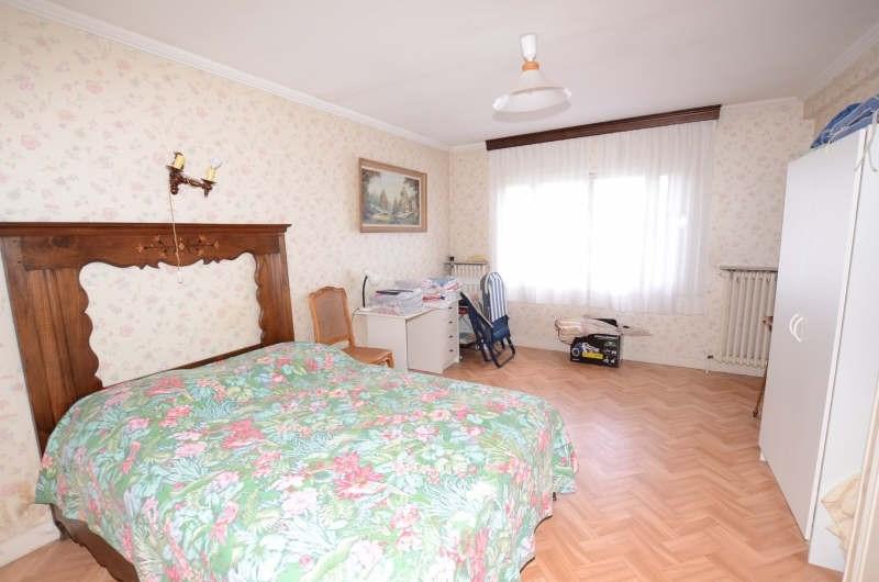 Revenda casa Bois d arcy 451500€ - Fotografia 3