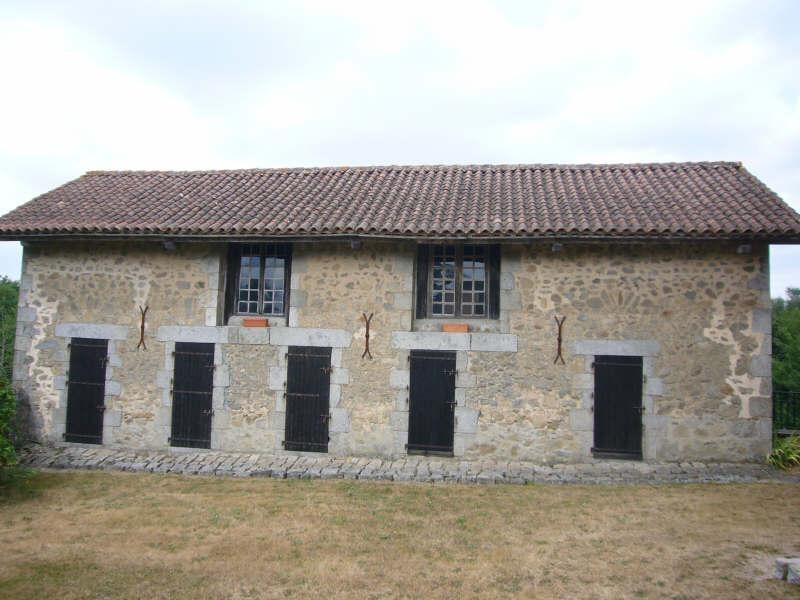 Sale house / villa St estephe 546000€ - Picture 6