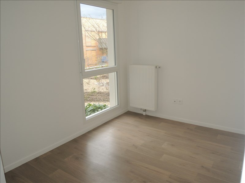 Vente appartement Carrieres sous poissy 259 500€ - Photo 4