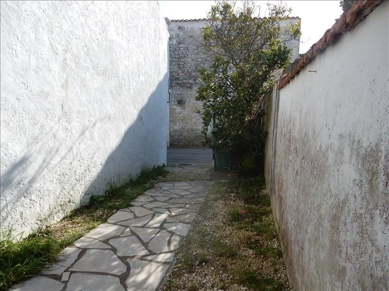 Vente maison / villa St georges d oleron 158000€ - Photo 2