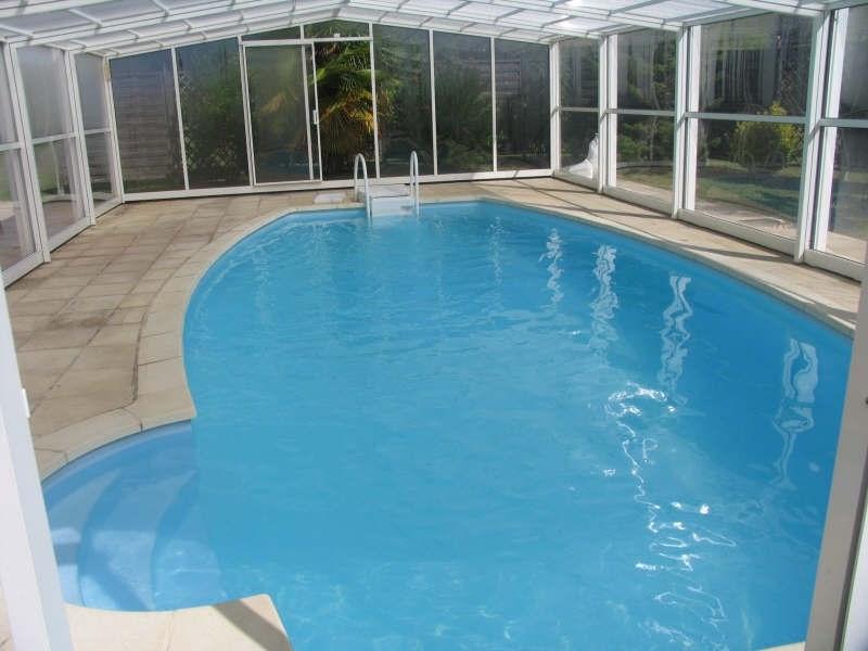 Sale house / villa Agonac 264900€ - Picture 9