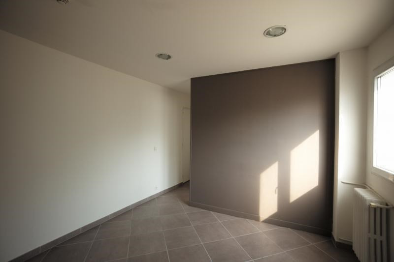 Vente appartement Toulon 170000€ - Photo 5