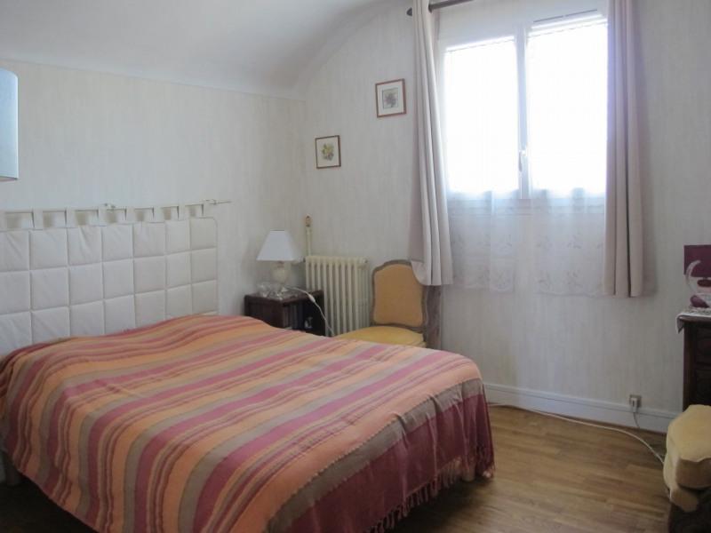 Sale house / villa Villemomble 375000€ - Picture 7