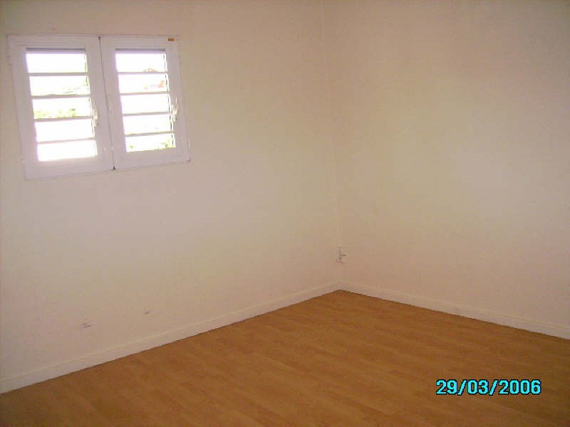 Rental apartment St claude 560€ +CH - Picture 5