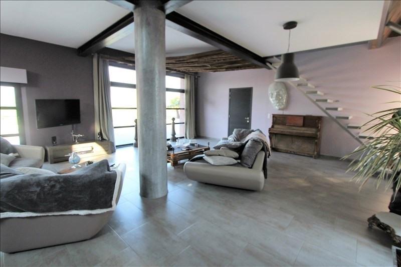 Sale house / villa Lille 499000€ - Picture 3