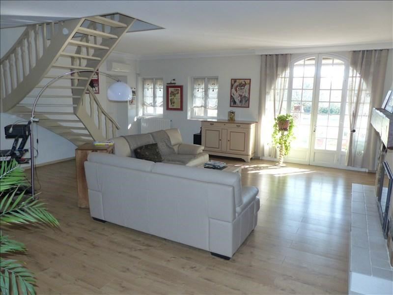 Sale house / villa Beziers 545000€ - Picture 8