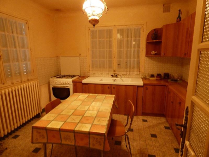 Vente Maison 3 pièces 79m² Neuville Aux Bois