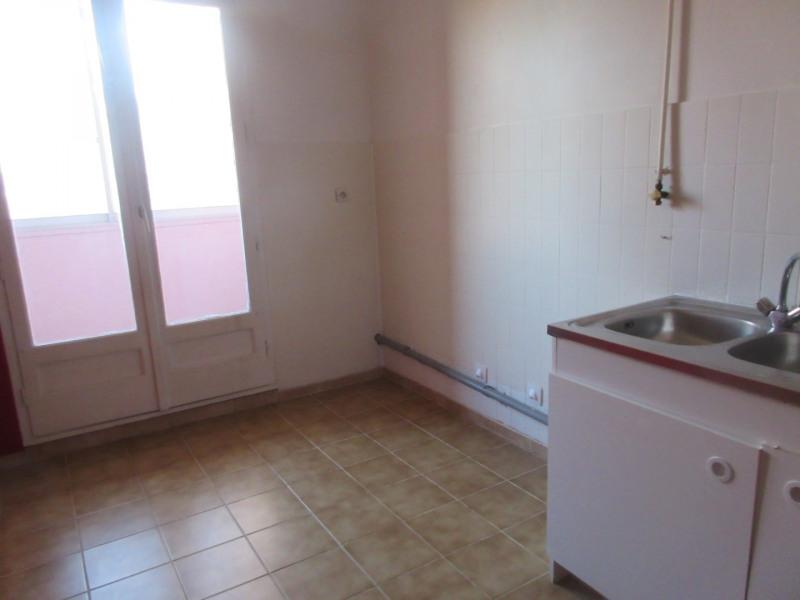 Rental apartment Aix-en-provence 910€ CC - Picture 4