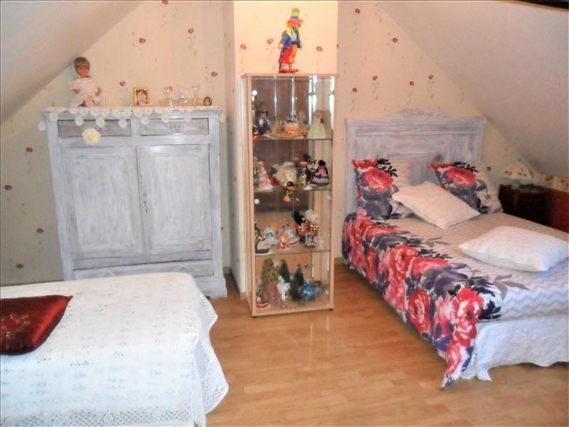 Vente maison / villa Arras 245000€ - Photo 10