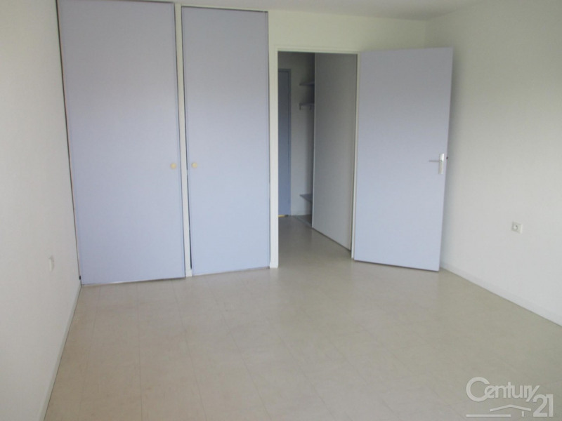 Location appartement 14 420€ CC - Photo 3