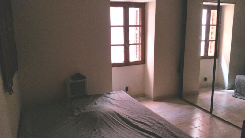 Vente appartement Ajaccio 410 000€ - Photo 18