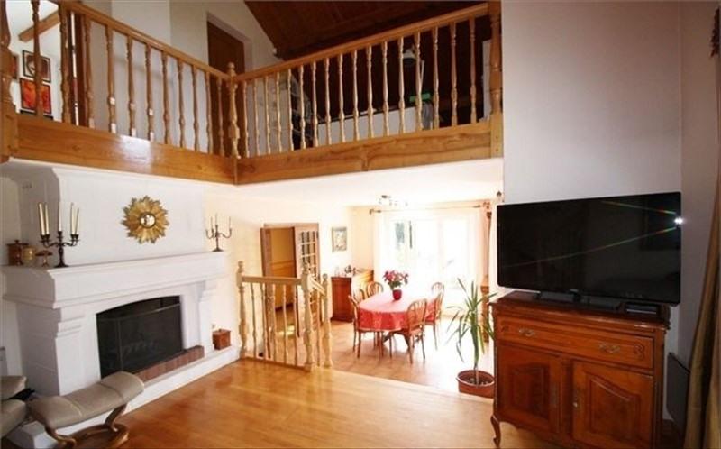 Vente maison / villa Annecy 499000€ - Photo 2