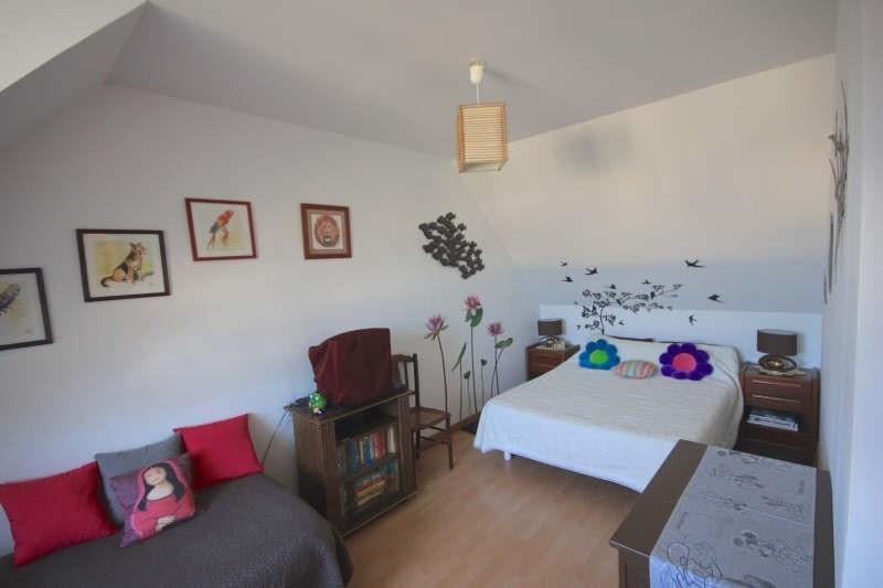 Vente maison / villa Villers sur mer 286200€ - Photo 10