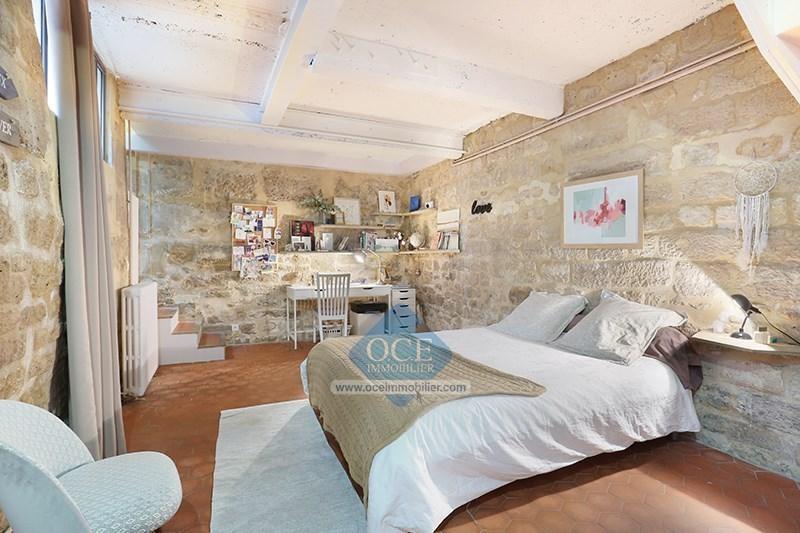 Deluxe sale apartment Paris 3ème 936000€ - Picture 5