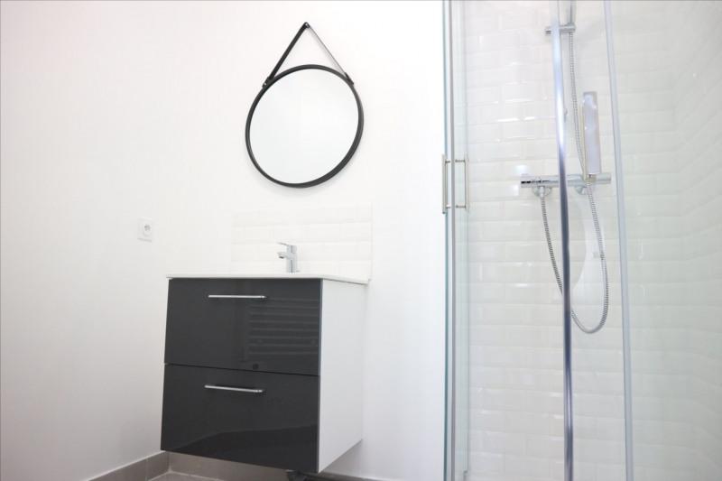 Location appartement Fontainebleau 1000€ CC - Photo 10