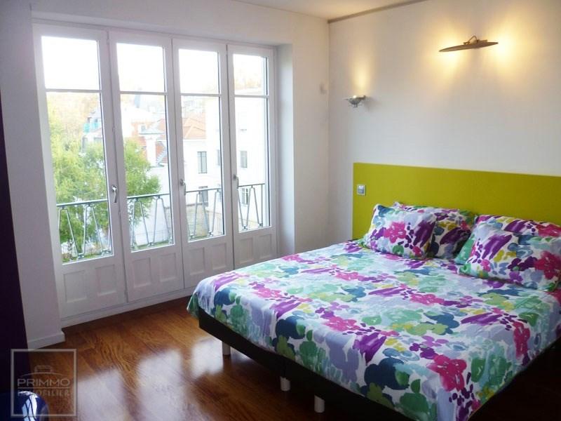 Rental apartment Lyon 6ème 4835€ CC - Picture 11