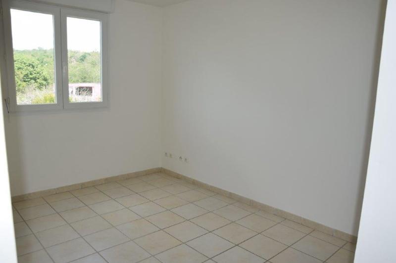 Sale apartment Sainte luce 152600€ - Picture 7