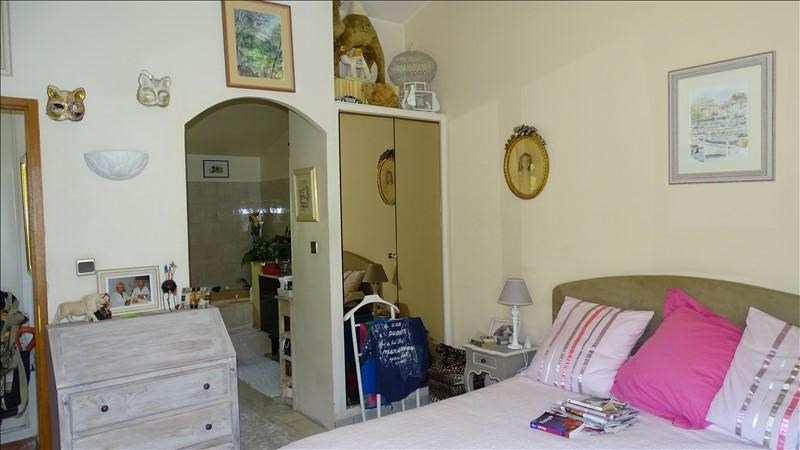 Deluxe sale house / villa Aix en provence 885000€ - Picture 5