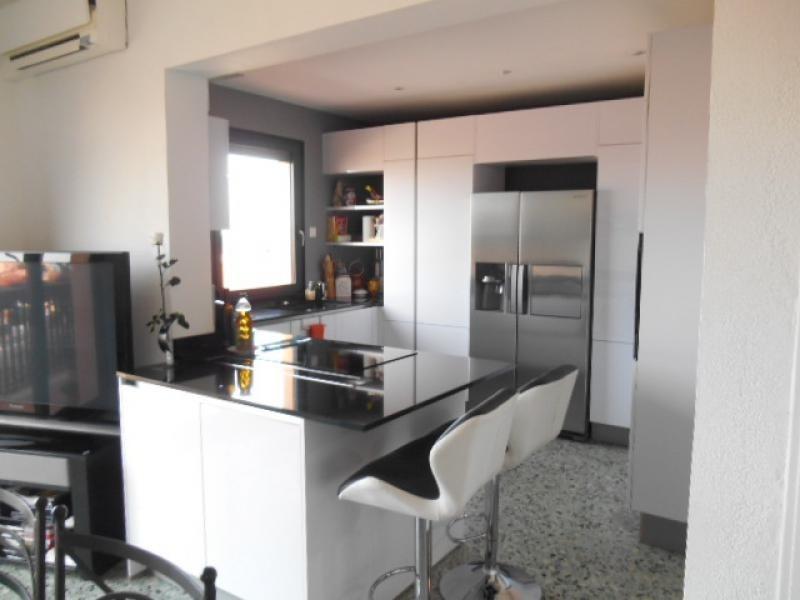 Vente maison / villa Port vendres 425000€ - Photo 3