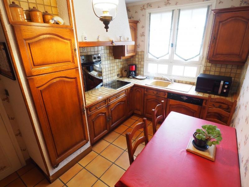 Sale house / villa Le mee sur seine 269000€ - Picture 4