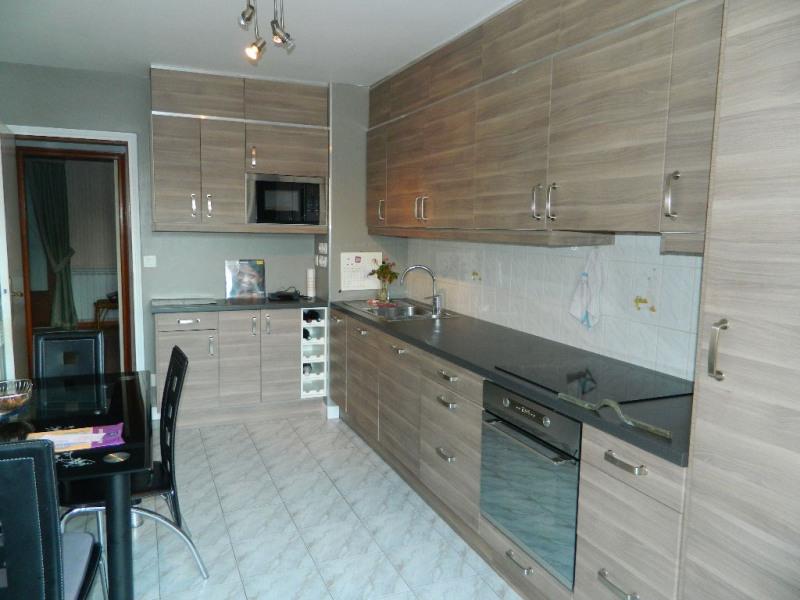 Sale house / villa Meaux 312000€ - Picture 4
