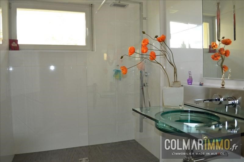 Vente appartement Colmar 199000€ - Photo 5