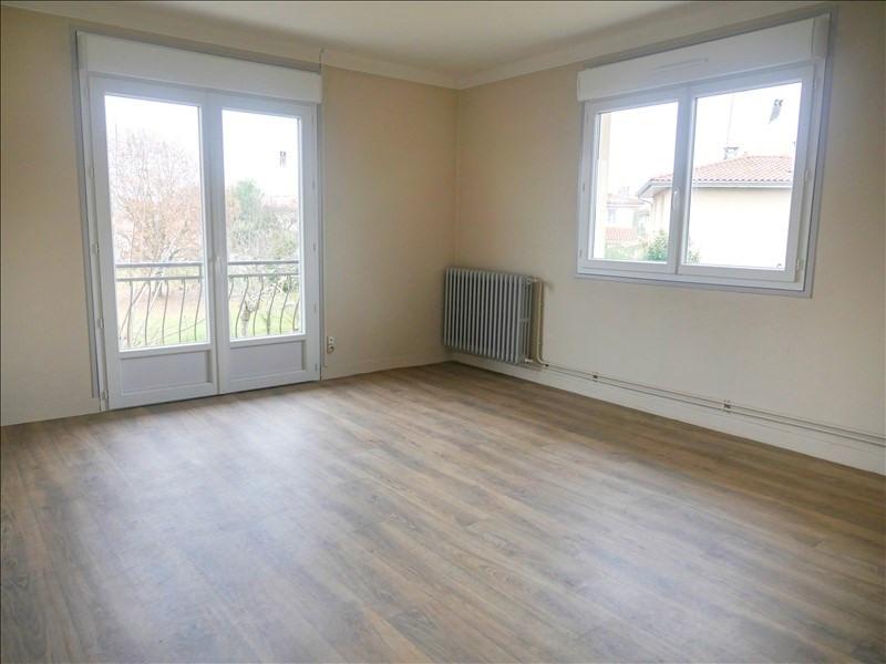 Sale house / villa Montauban 245000€ - Picture 5