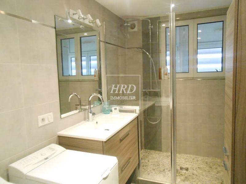 Verkoop  appartement Strasbourg 232100€ - Foto 4