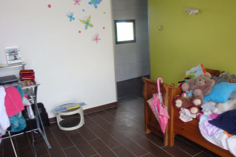 Vente maison / villa Clermont-ferrand 374400€ - Photo 7