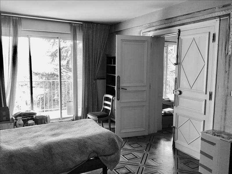 Sale apartment Pau 320000€ - Picture 2