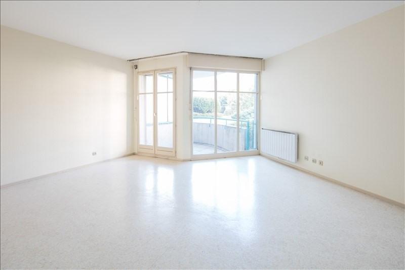 Vente appartement Grenoble 105000€ - Photo 4