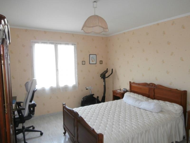 Sale house / villa Prigonrieux 233500€ - Picture 6