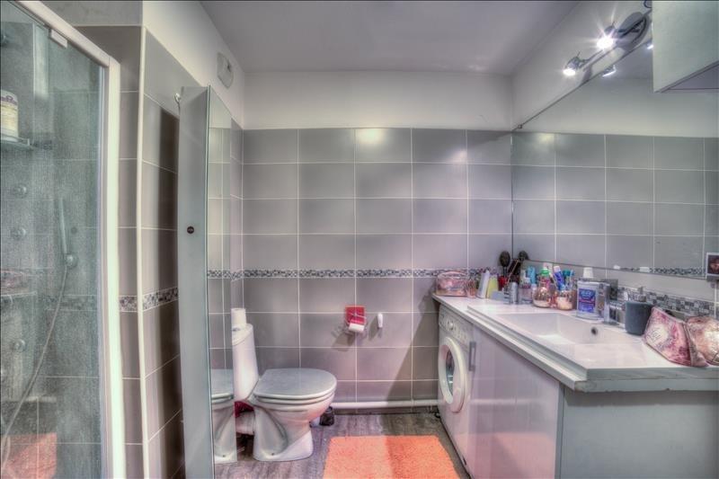 Sale apartment Rousset 173000€ - Picture 6