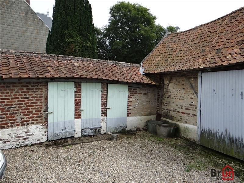 Verkoop  huis Rue  - Foto 8