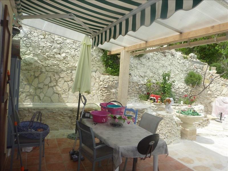 Vente maison / villa St cyr sur mer 495000€ - Photo 4