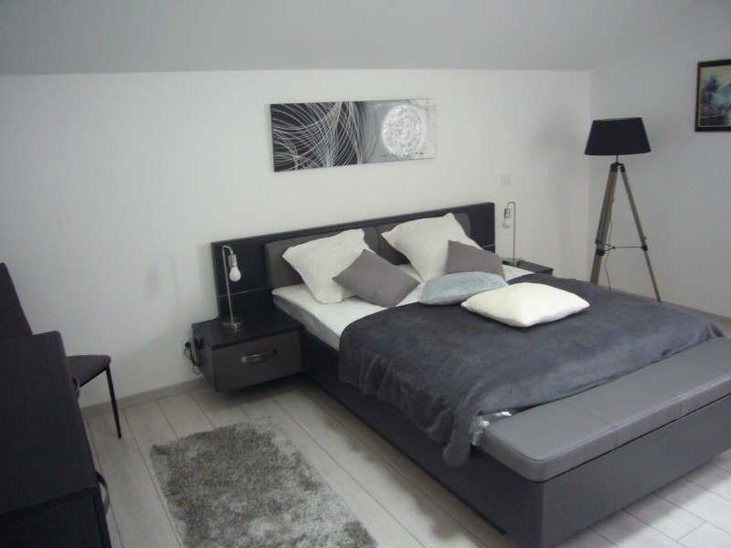 Location appartement Toulouse 1100€ CC - Photo 1