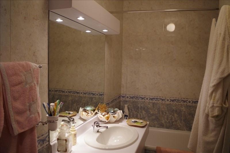 Vente appartement Hendaye 315000€ - Photo 12