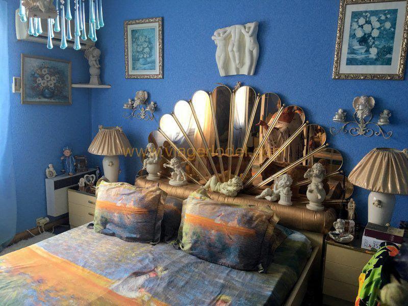 Verkauf auf rentenbasis haus La seyne-sur-mer 70000€ - Fotografie 5