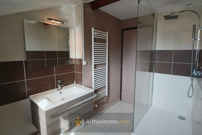 Vente appartement Bourg en bresse 110000€ - Photo 6