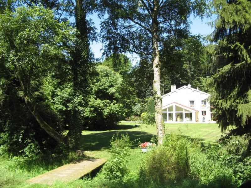 Vente maison / villa Châlons-en-champagne 350000€ - Photo 2
