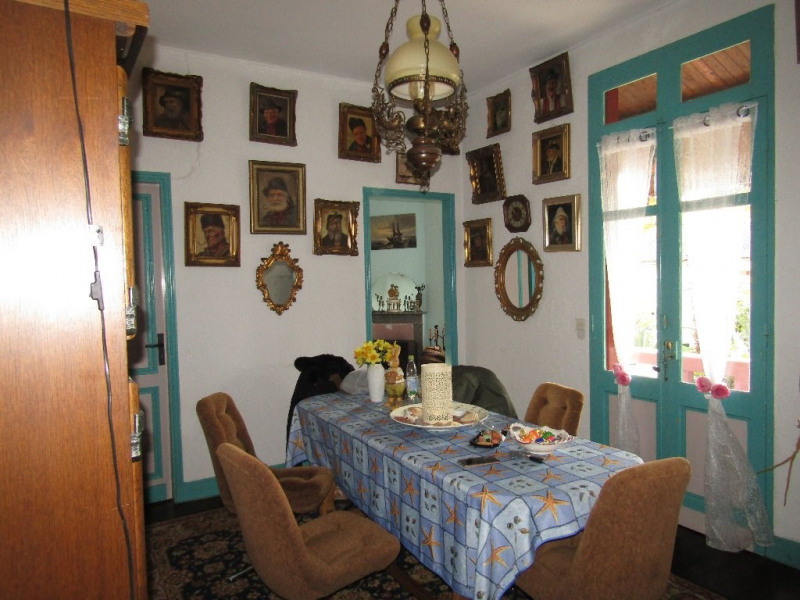 Deluxe sale house / villa Lacanau ocean 522500€ - Picture 6