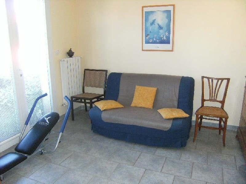 Vente de prestige maison / villa Le grau du roi 580000€ - Photo 9
