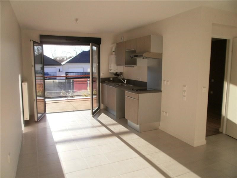 Location appartement Lons 500€ CC - Photo 2