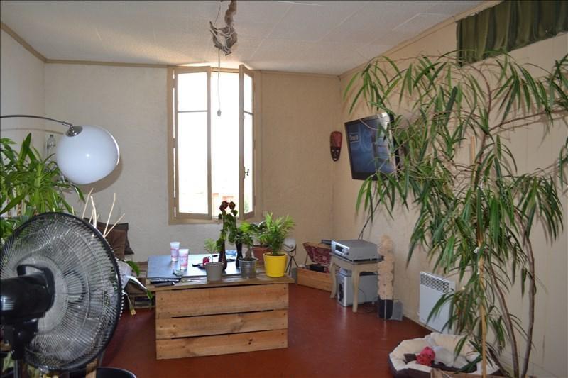 Vendita immobile Carpentras 111000€ - Fotografia 2