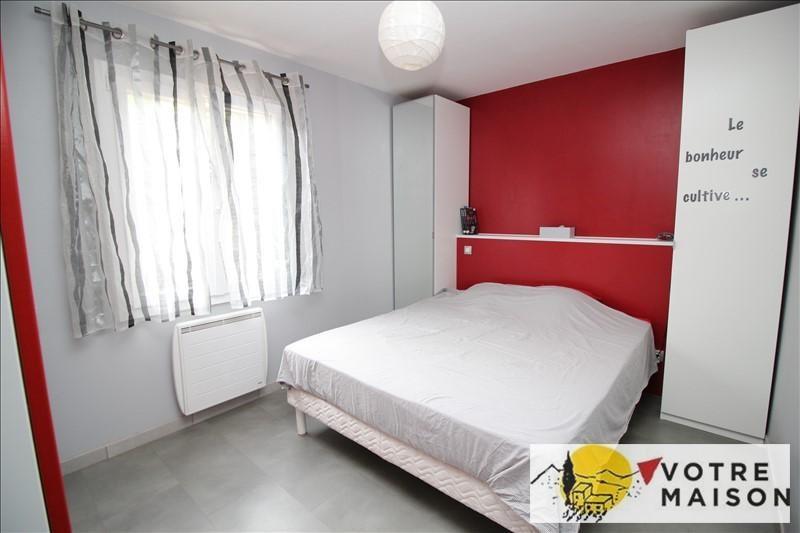 Verkoop  huis Pelissanne 354000€ - Foto 6