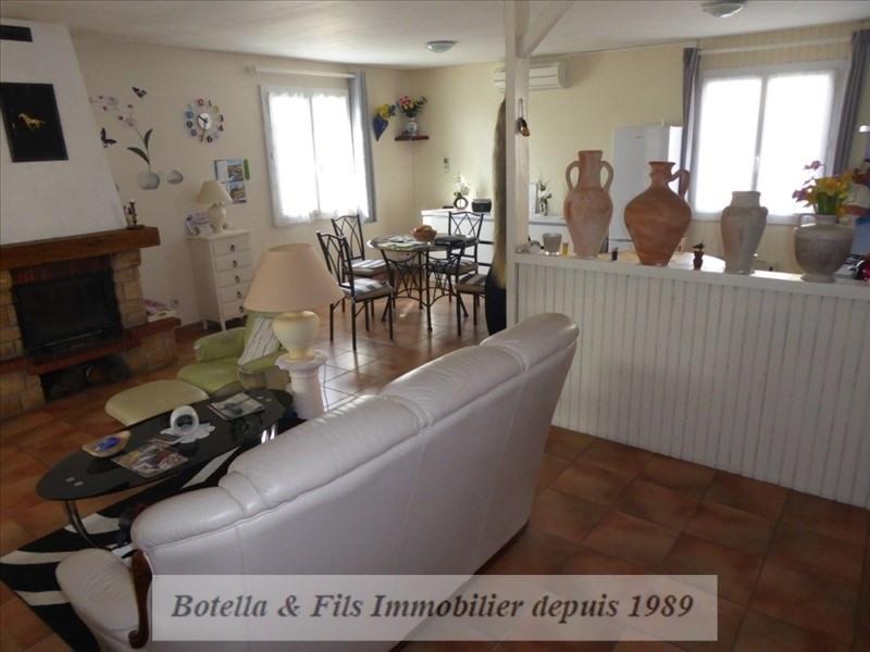 Vente maison / villa Vallon pont d arc 248800€ - Photo 4