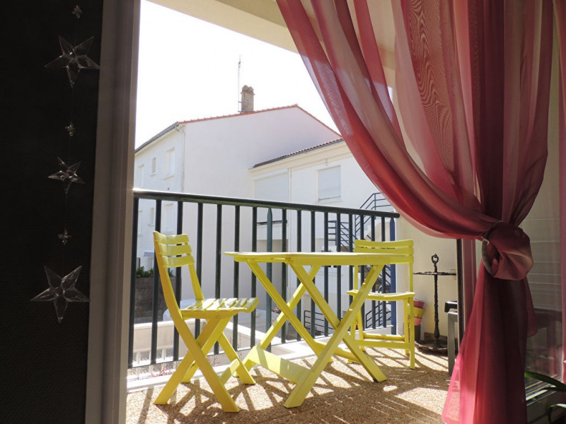 Sale apartment Royan 250 000€ - Picture 5