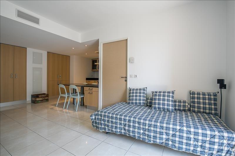 Verkoop  appartement Aix en provence 533000€ - Foto 6