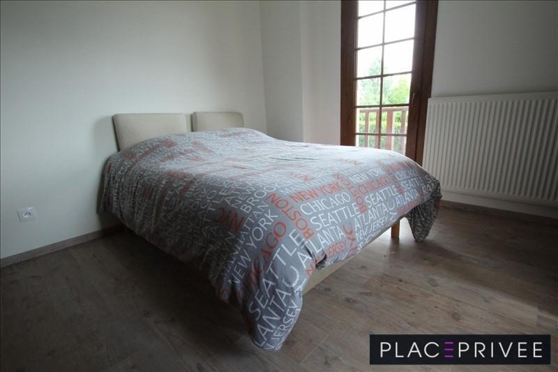 Vente maison / villa Essey les nancy 390000€ - Photo 10