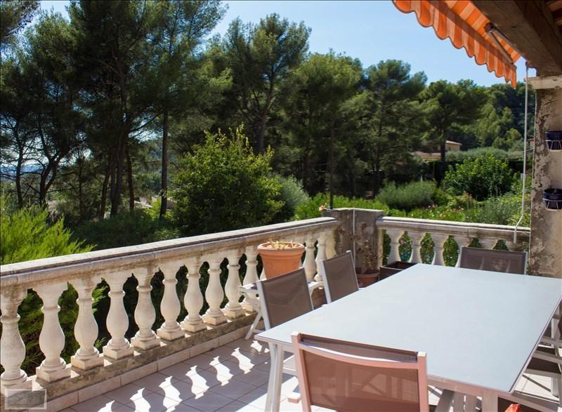 Venta  casa La valette du var 520000€ - Fotografía 1
